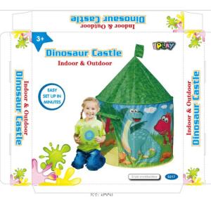 carpa_dinosaurio_juguetes_en_medellin