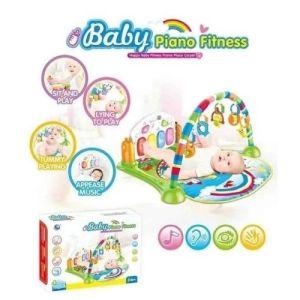 Juguete Móvil de Bebé en medellin