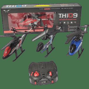 helicoptero_control_remoto
