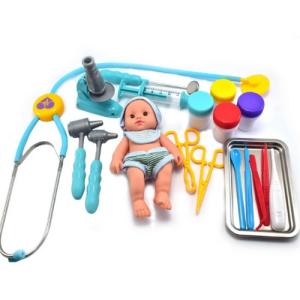 kit_medico_maleta