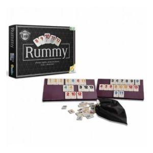 rummy_de_lujo_juguetes_en_medellin
