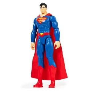 super_man_figura_de_accion