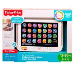 tablet_fishier_price_jugutes_en_medellin