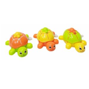 juguete tortuga de cuerda animales en medellin
