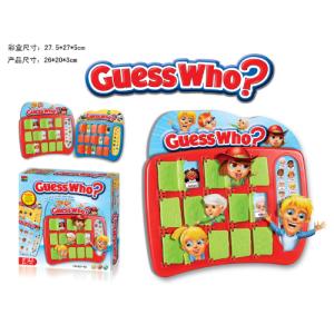 adivina_quien__juguetes_medellin