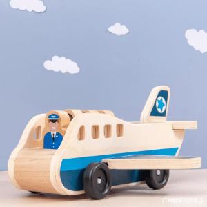 avion_de_madera_didactico_juegos_en_medellin
