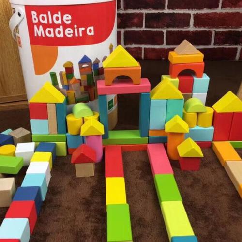 balde_cubos_de_madera_didactico_juegos_en_medelli