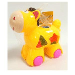 caballo_didactico_de_encaje_juguetes_para_bebes