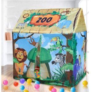 carpa_zoologico_juguetes_en_medellin