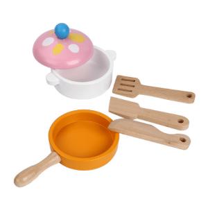 fogon_de_madera_juguetes_medellin
