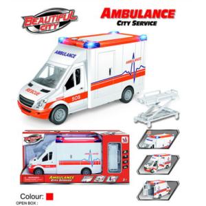 ambulancia_con_camilla_juegos_en_medellin