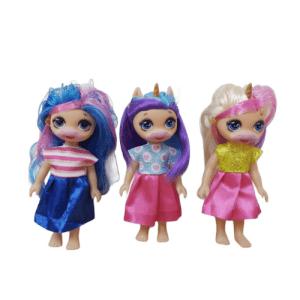 muñeca_burbuja_juguetes_en_medellin