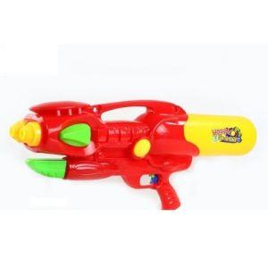 pistola_lanza_agua_juguetes_en_medellin (1)