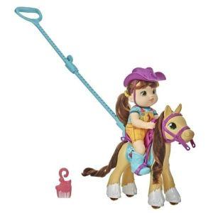 baby_alive_paseo_en_pony (1)