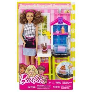 barbie_estilista_de_mascotas_juguetes_en_medellin (1)