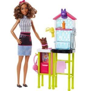 barbie_estilista_de_mascotas_juguetes_en_medellin (2)