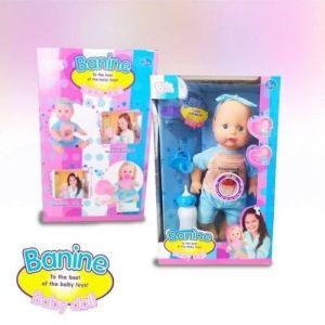 bebe_banine_juguetes_en_medellin