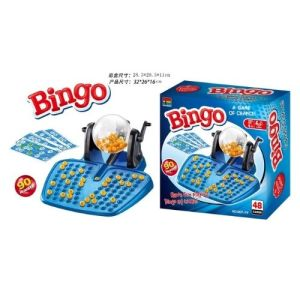 bingo_familiar_juguetes_en_medellin