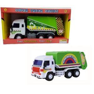 carro_de_basura_juguetes_en_medellin
