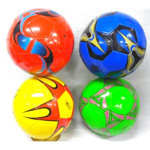 balon_de_futbol_juguetes_en_medellin