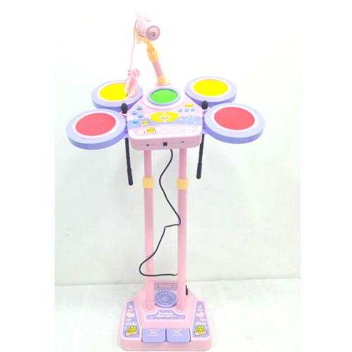 bateria_infantil_juguetes_en_medellin