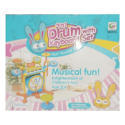 bateria_multicolor_juguetes_en_medellin (3)