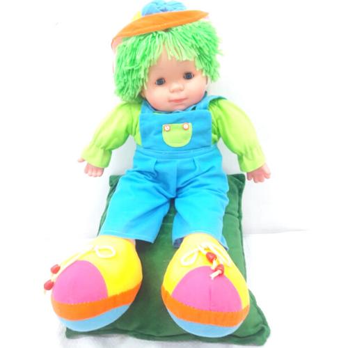 bebe_papasito_muñeca_de_trapo_juguetes_en_medellin (2)