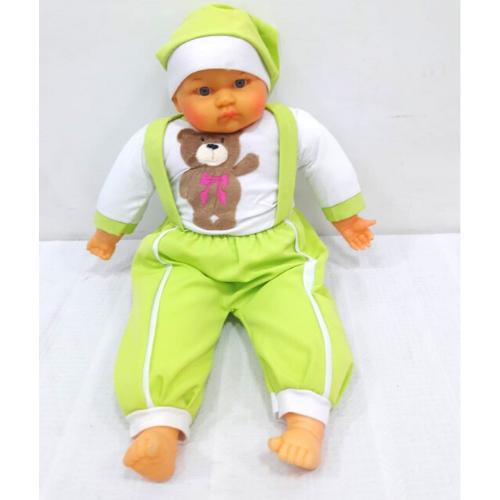 bebe_ternura_juguetes_en_medellin