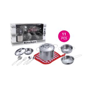 cocina_juguetes_en_medellin