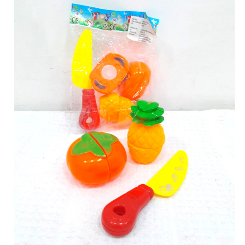 frutas_y_vegetales_juguetes_en_medellin (2)