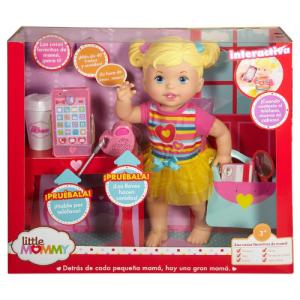 little_mommy_juguetes_en_medellin (2)