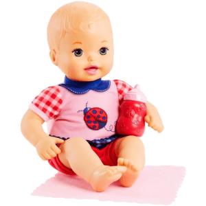 little_mommy_juguetes_en_medellin (1)