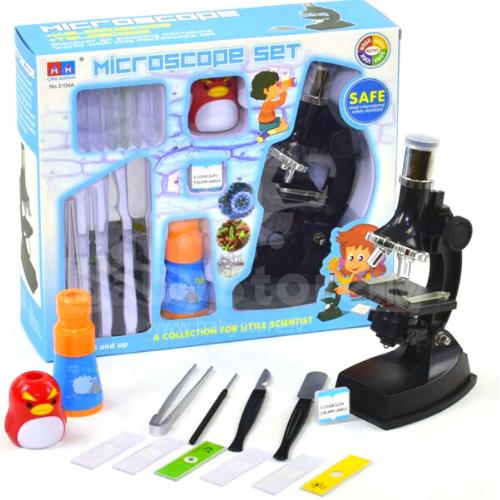 microscopio_infantil_musical_juguetes_en_medellin