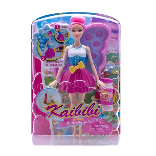 muñeca_burbujera_juguetes_en_medellin (1)