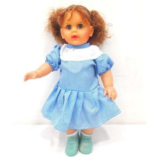 muñeca_carolina_juguetes_en_medellin