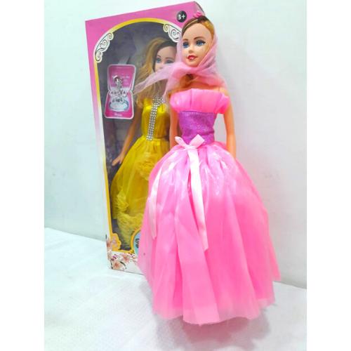 muñeca_con_vestidos_juguetes_en_medellin (2)
