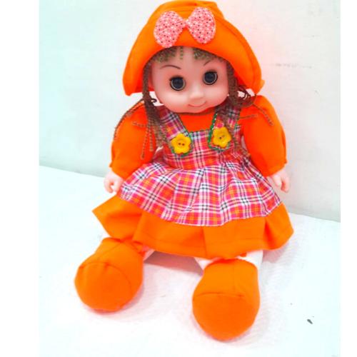 muñeca_de_trapo_juguetes_en_medellin