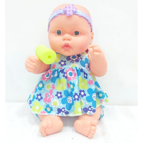 muñeca_vetty_vestidos_juguetes_en_medellin