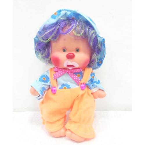muñeco_payasito_juguetes_en_medellin