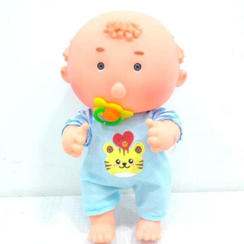 muñeco_tommy_juguetes_en_medellin