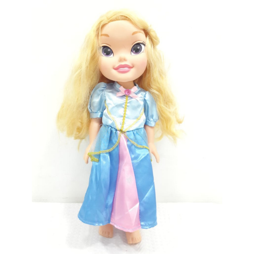 princesas_juguetes_en_medellin