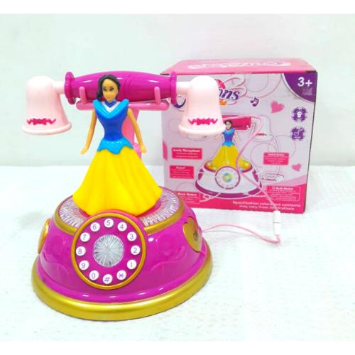 telefono_princesa_musical_juguetes_en_medellin