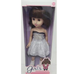 muñeca_girls