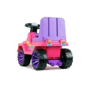 jeep_montable_de_niña_juguetes_en_medellin