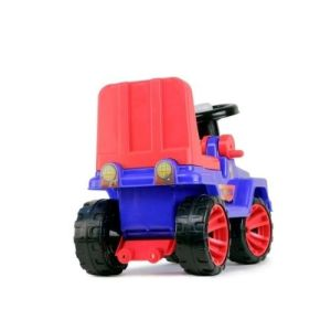 jeep_montable_niño_juguetes_en_medellin