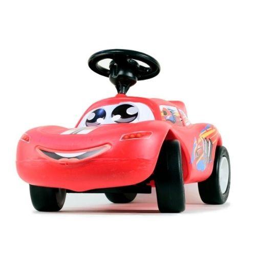 montable_cars_juguetes_en_medellin (1)