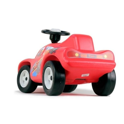 montable_cars_juguetes_en_medellin (2)