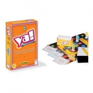 ya_el_juego_de_las_palabras_rapidas_juguetes_en_medellin