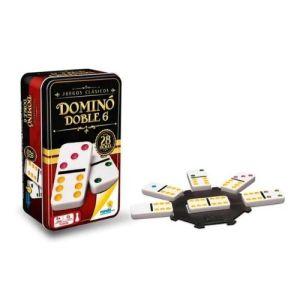 domino_doble_6_ronda_juguetes_en_medellin