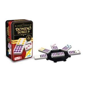 domino_doble_9_ronda_juguetes_en_medellin